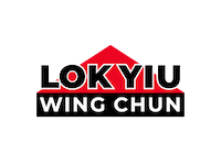 Lok Yiu Wing Chun  Czech Republic